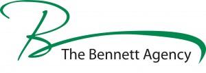 Bennett Agency