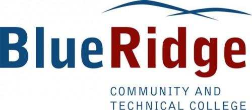 BlueRidge_logo_2C