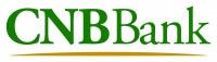 CNB_Logo(2Color)