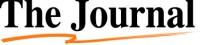 Journal_Logo_w_Swish_