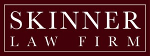 Skinner Law Firm logo