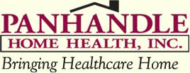 panhandle home health