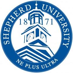 Shepherd Univ
