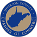 logo-jeffco-chamber-for-leadership-page