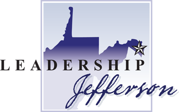 logo-leadership-jefferson