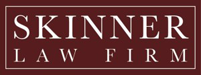 logo-skinner-law-firm